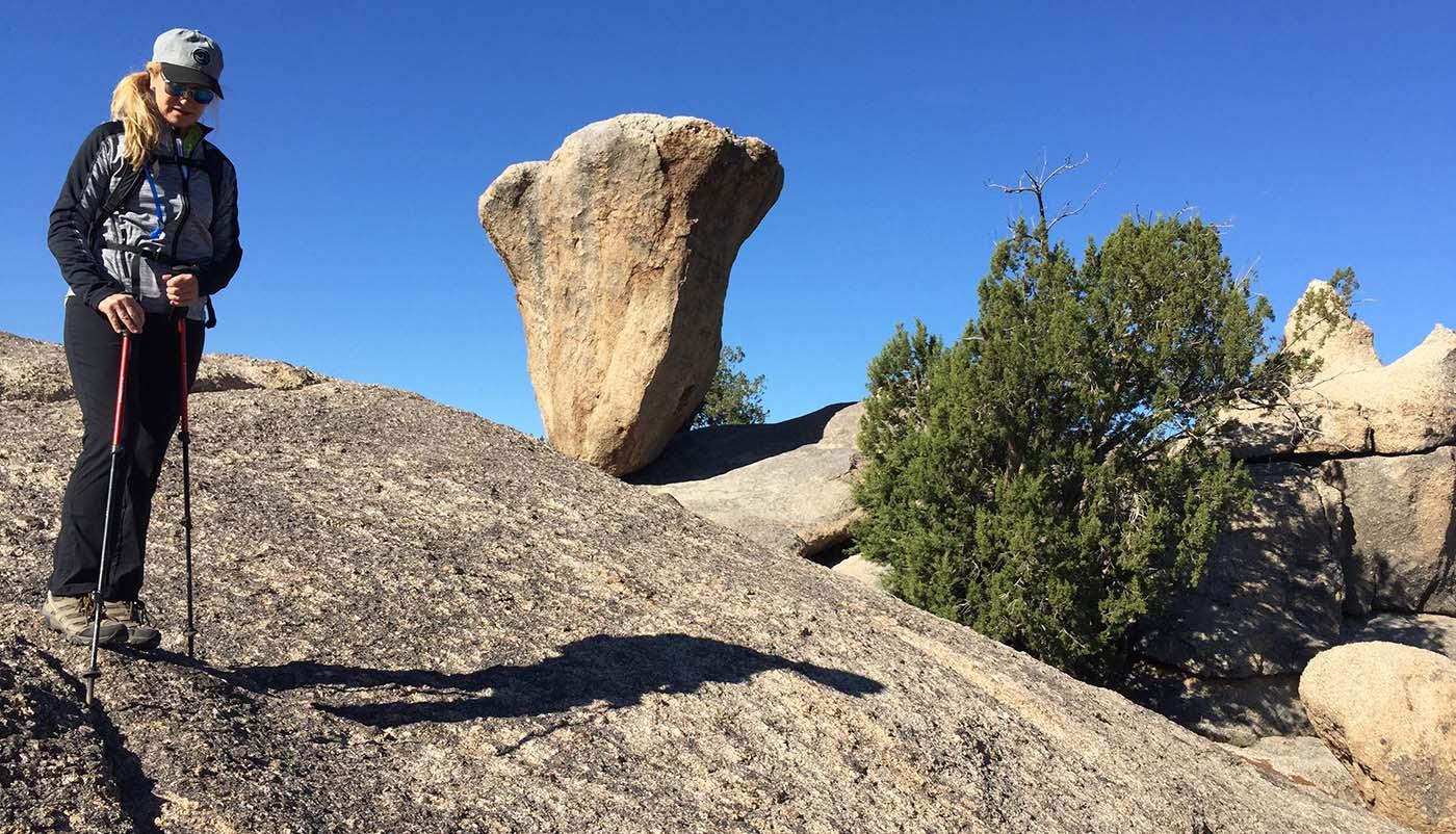Hiking Tour in Phoenix AZ